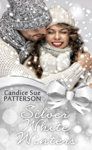 Silver White Winters